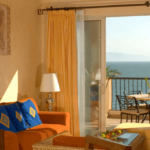 A Villa Group Timeshare Review