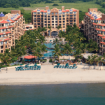 Villa del Palmar Timeshare Truth