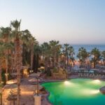What's the Deal with buying a Cabo Timeshare at Villa del Palmar?