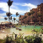 Should I buy a Riviera Nayarit timeshare at Villa del Palmar?
