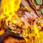 Where to Eat Dinner in Puerto Vallarta