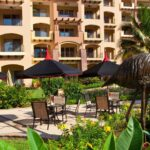 What Mexican Destinations does Villa Group Offer?
