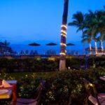 Top Family Friendly Resort Destinations