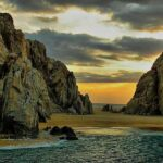 What is the Best Day Out in Cabo San Lucas