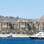 What are the Benefits of Cabo Villa Preferred Access?