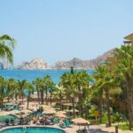The Villa Group Timeshare in Cabo San Lucas