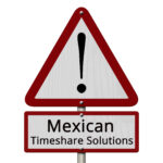 Villa del Palmar Mexican Timeshare Solutions