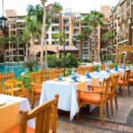The Lowdown About the Restaurants At Villa del Palmar Timeshare In Cabo San Lucas