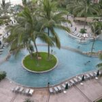 Are Vacations in Riviera Nayarit with The Villagroup a Scam?