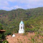 Experience Mexico's Magic in San Sebastian near PV