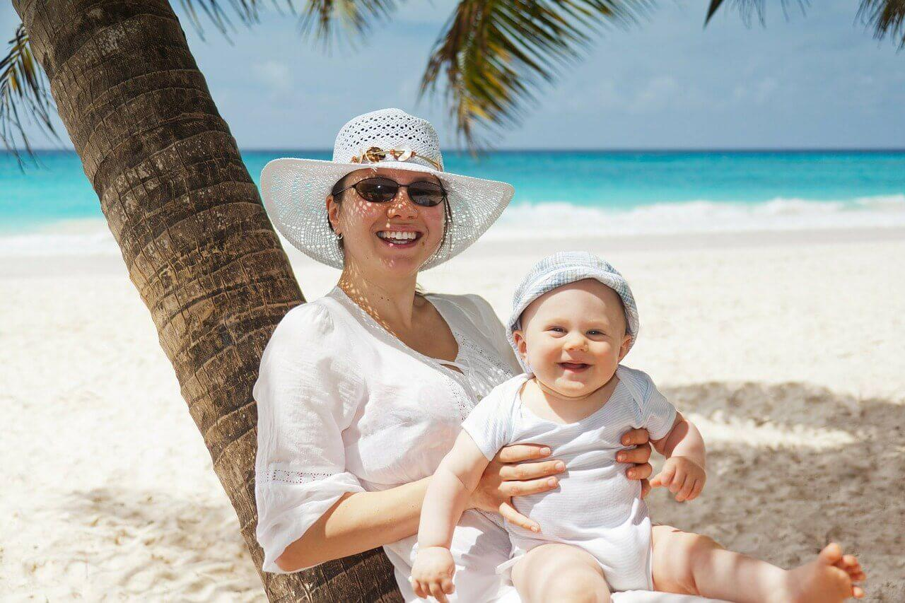 Interval International Timeshare Swapping