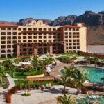 Villa del Palmar at the Islands of Loreto – Luxury Bungalows