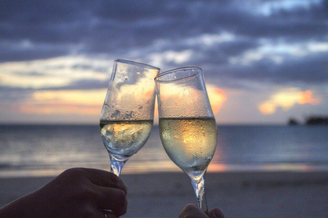 Happy Beach Rentals in Mexico
