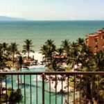 What's New – Villa del Palmar Timeshare Scams Update