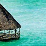 Visit Bacalar, Cancun's Pueblo Magico