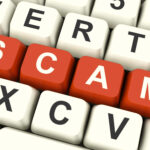 The Villa Group Scams Uncovered