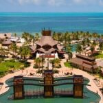 Villa del Palmar Cancun All Inclusive