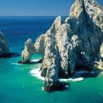 Perfect to a Tee – Golf in Cabo San Lucas
