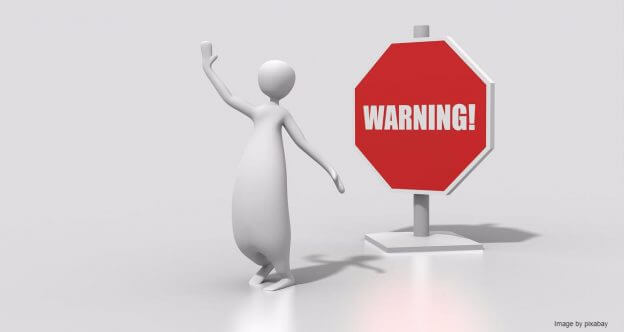 Timeshare Scam - 10 Signs it's a Scam