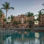 What is Villa del Palmar Timeshare?