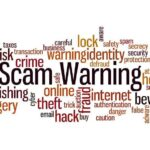 Timeshare: Recognizing the Signs of a Scam