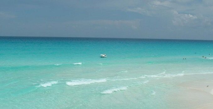 Beaches of Mexico, Cancun - Top Timeshare Companies in Mexico