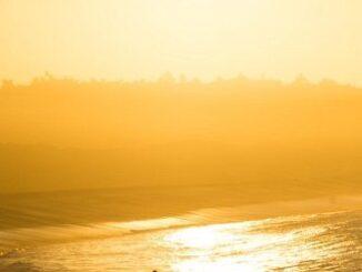 Spend your Vacation in Puerto Vallarta Explore the beaches