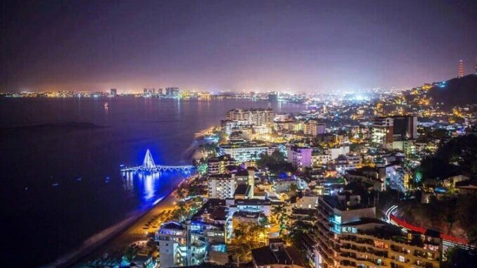 Beach Rentals and your Vacation in Puerto Vallarta