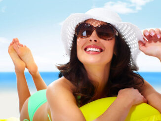 Top Reasons for a Sunny Vacation to Mexico