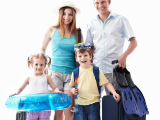 Reviews for Discount Vacations