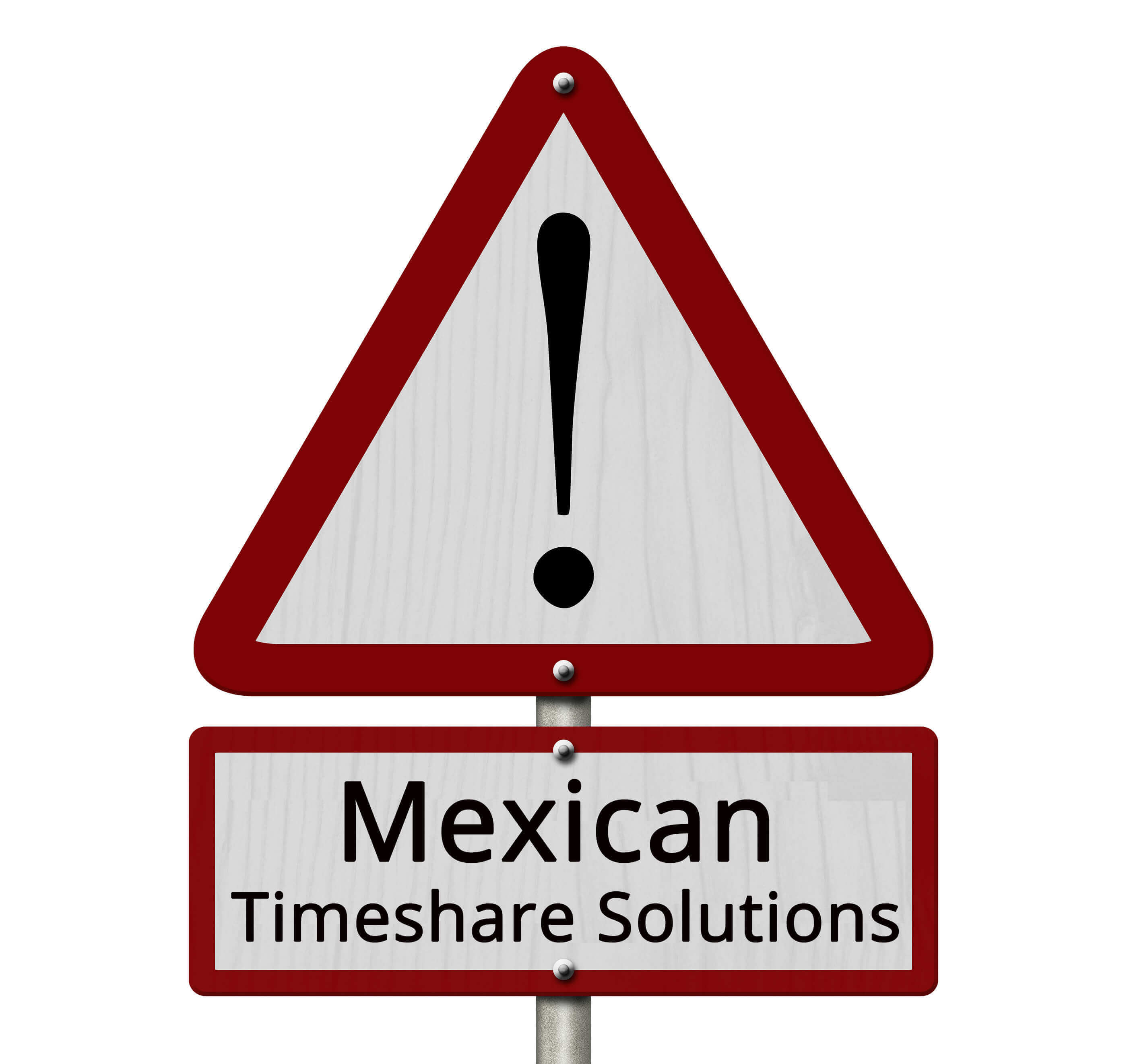 Mexican Timeshare Solutions