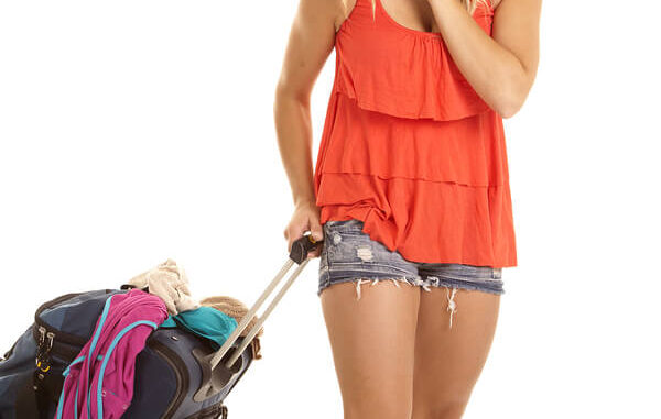Bypass Vacation Rental Disasters