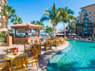 Villa Group Timeshare Division