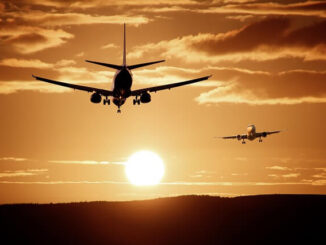 Direct Flight to Puerto Vallarta