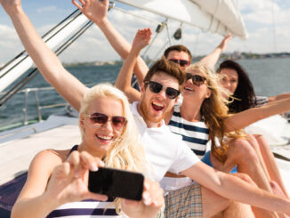 Timeshares and Vacation Clubs