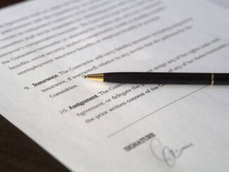 Breaking a Villa Group Timeshare Contract