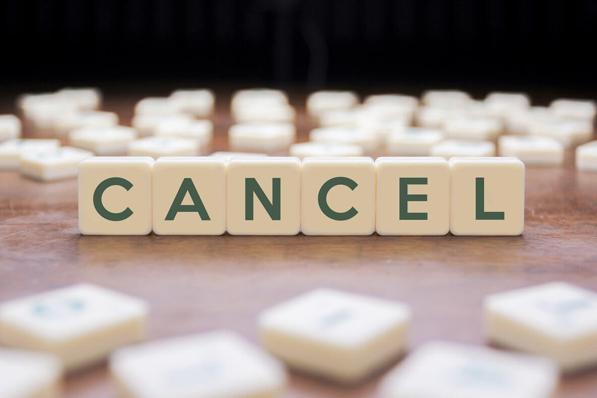 How-to-Cancel-your-Mexican-Timeshare
