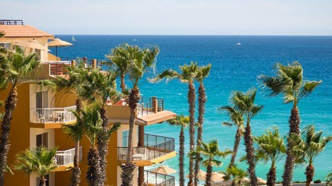 Villa Group Vacation Ownership