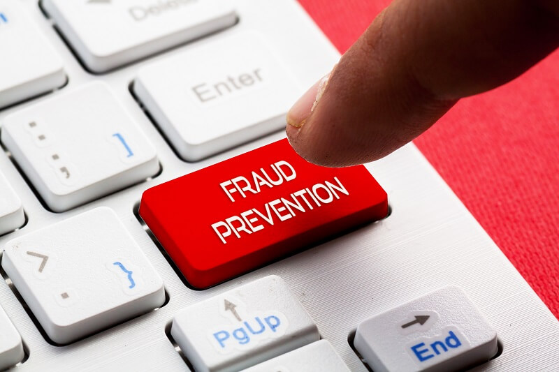 Refund and Recovery Fraud