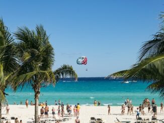 Mexico Vacations - What are the Scams to Avoid