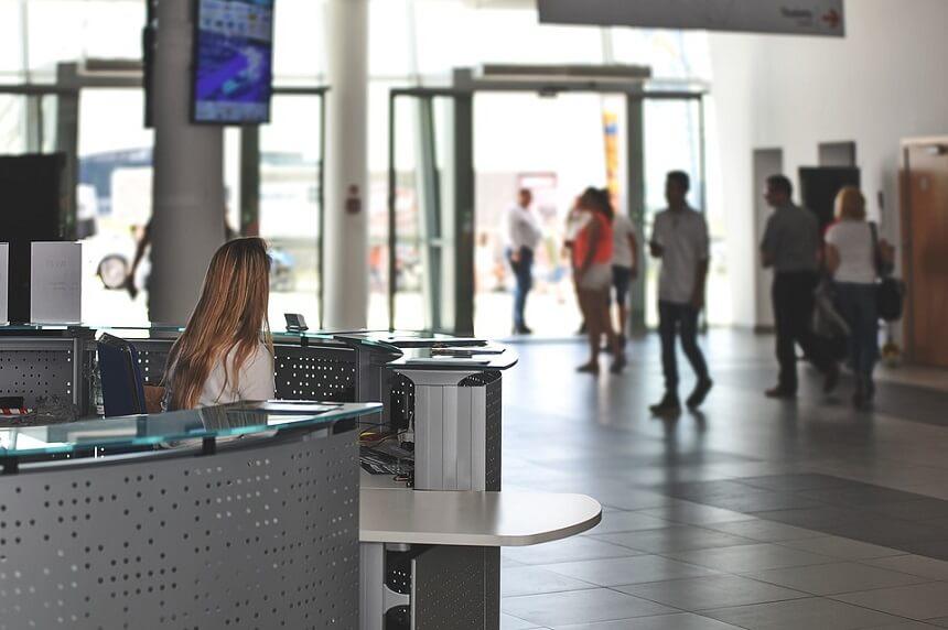 airport-puerto-vallarta-timeshare
