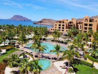 villa group timeshare islands of loreto