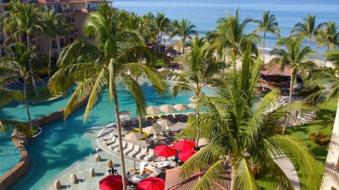 villa group resort timeshare scams