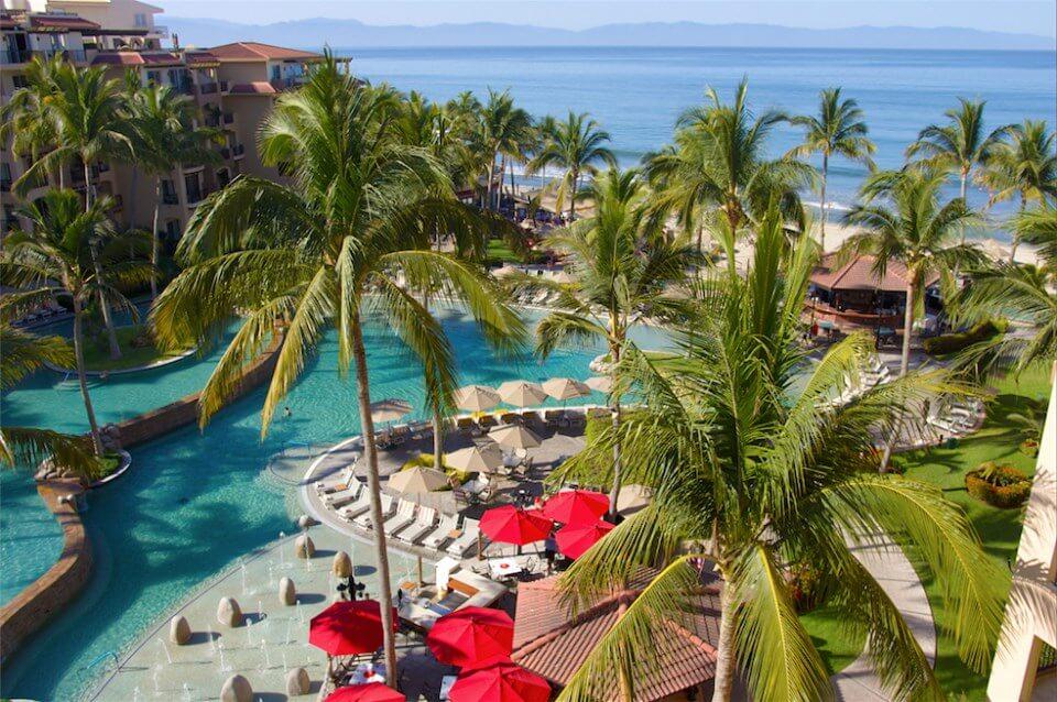 villa-group-resorts-timeshare-scam