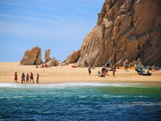 Villa del Palmar Cabo - Affordable Vacations in Cabo San Lucas