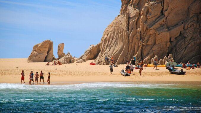 Villa del Palmar Cabo - Affordable Vacations in Cabo San Lucas
