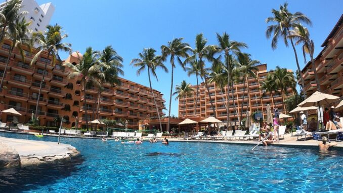 Cancel Your Timeshare at Villa del Palmar