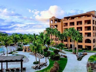 Villa del Palmar Timeshare Ownerships - Affordable Vacations