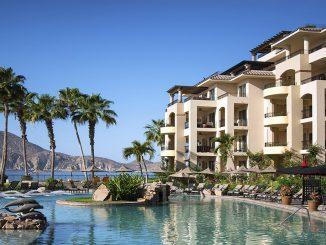 Villa Group Resorts Timeshare